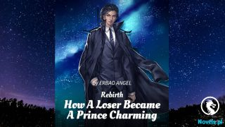 Solo Leveling Chapter 130 | AudioBook - Novels pl